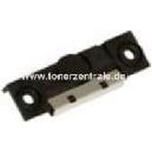 HP Q2665-60125 Papier Einzug Separation Pad ADF