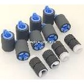 HP Q3931-67938 Papier Einzug-Roller Kit Standard- oder Zusatzschacht