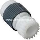 HP Q7829-67924 Papier Einzug-Roller Hight Capacity