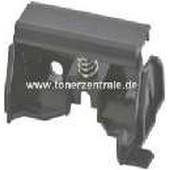 HP RM1-2699-000 Papier Einzug Separation Pad Manueller Einzug