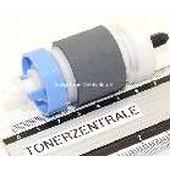 HP RM1-2727-000CN Papier Einzug-Roller 500 Blatt Kassette