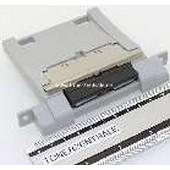 HP RM1-2735-020CN Einzug Separation Pad für 500 Blatt Kassette