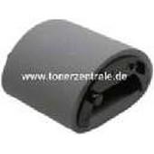 HP RM1-2741-000CN Papier Einzug-Roller Manuelle Zufuhr