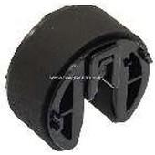 HP RM1-4426-000CN Papier Einzug-Roller