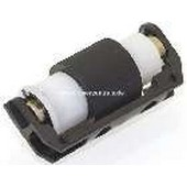 HP RM1-4840-000CN Papier Separation-Roller