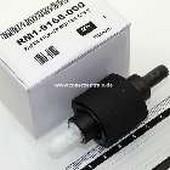 HP RM1-9168-000CN Papier Einzug-Roller Standard- oder Zusatzschacht