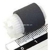 HP RM2-5577-000CN Papier Einzug Roller Standardschacht