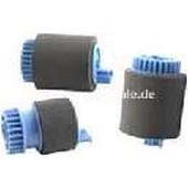 HP RY7-5097-000CN Papier Einzug Separation-Roller Kit Schacht 2 3 4