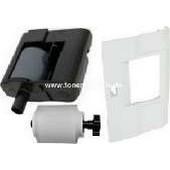 HP W5U23A Papier Einzug-Roller Kit ADF