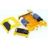 Kyocera MK470 1703M80UN0 Papier Einzug-Rollen-Kit ADF