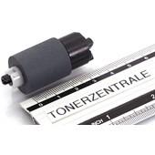 Kyocera 302BR06521 Papier Separation-Roller