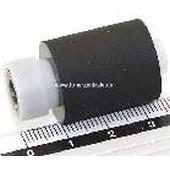 Kyocera 302F906230 Papier Einzug-Roller