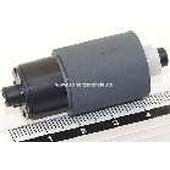 Kyocera 302F906240 Papier Pickup-Roller
