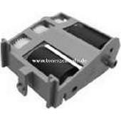 Kyocera 302HL94010 Papier Einzug-Roller-Kit
