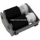 Kyocera 302HS94032 Papier Einzug-Roller