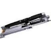 Kyocera 302K394480 Papier Einzug-Roller-Kit