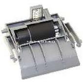 Kyocera 302KT94051 Papier Separation-Roller