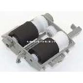 Kyocera 302KV94191 Papier Einzug-Roller-Kit