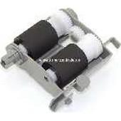 Kyocera 302LV94270 Papier Einzug-Roller-Kit