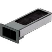 Konica Minolta Ozone Filter A161R72711