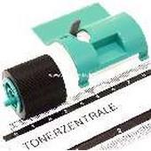 Lexmark 40X4605 Papier Separator Roller