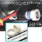 Lexmark 40X5168 Papier Einzug-Roller