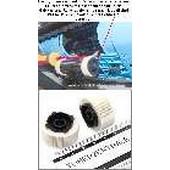Lexmark 40X6104 Papier Einzug-Roller