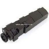 Lexmark 40X7713 Papier Separator Roller