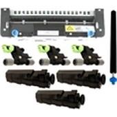 Lexmark Wartungskit 40X8421 - Fixiereinheit Transfer-Roller Pickup- und Separation Roller