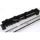 Lexmark 40X8444 Papier Separation Roller für Zusatzschacht