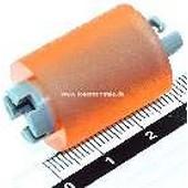 Lexmark 40X8970 Papier Einzug- Separator Roller