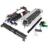 LEXMARK MX310, 510 - Wartungs-Kit 40X9136 - 200.000 Seiten