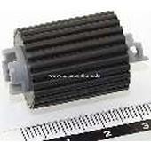 Lexmark 40X9925 Papier Pickup Roller