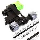 Lexmark 41X0956 Papier Einzug Roller Kit