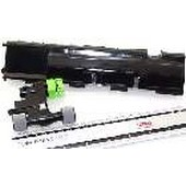 Lexmark 41X0999 Papier Einzug- Separation Roller