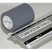 OKI 41766501 Papier Einzug Roller Standard- oder Zusatzschacht