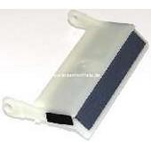 OKI 43922401 Standard- Zusatzschacht Separator Pad