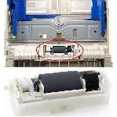 OKI 44384701 Standard- Zusatzschacht Separator Roller