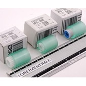 Ricoh Papier Einzugroller-Kit RC3035KFR AF03-0090-1090-2090